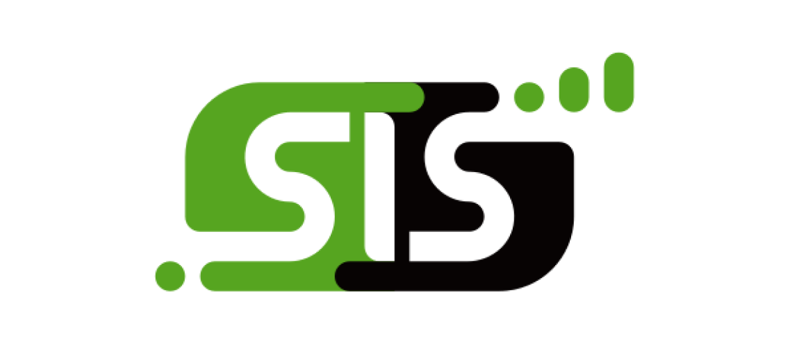 SPEEDIA INTERNET SERVICE